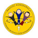 Logo_II_KMOK