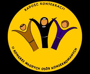 logo - zmiana 1